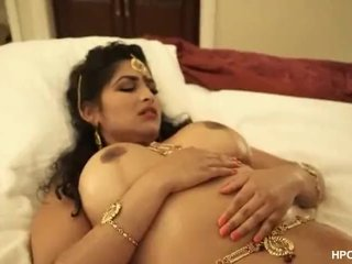 fuck indian tantchen